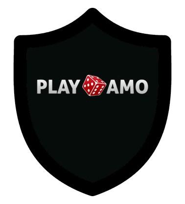 Play Amo Casino - Secure casino