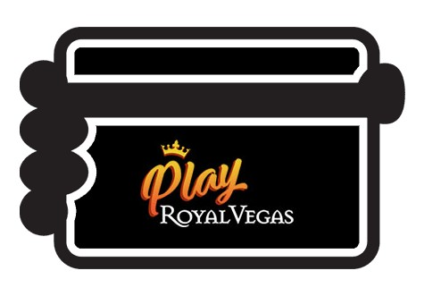 Play Royal Vegas Casino - Banking casino
