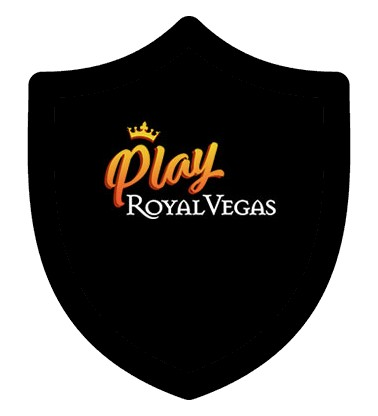 Play Royal Vegas Casino - Secure casino