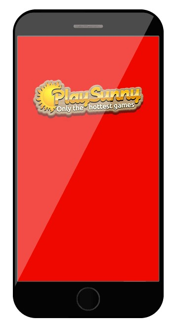 Play Sunny - Mobile friendly