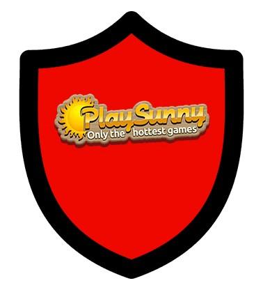 Play Sunny - Secure casino