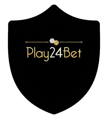 Play24Bet - Secure casino