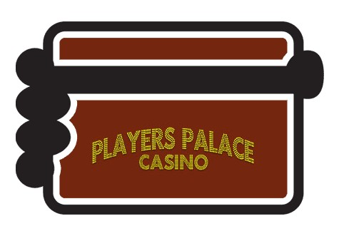 Players Palace Casino - Banking casino