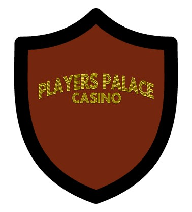 Players Palace Casino - Secure casino