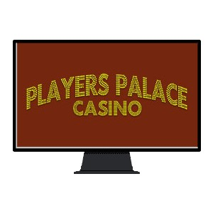 Players Palace Casino - casino review