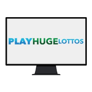 PlayHugeLottos Casino - casino review