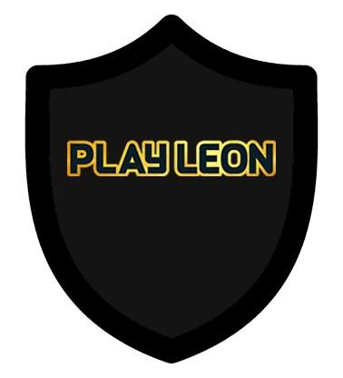 PlayLeon - Secure casino