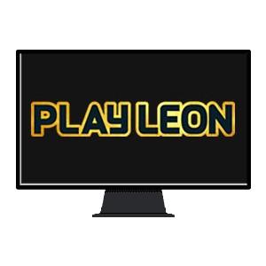 PlayLeon - casino review