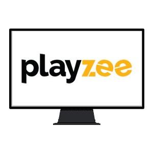 Playzee Casino - casino review