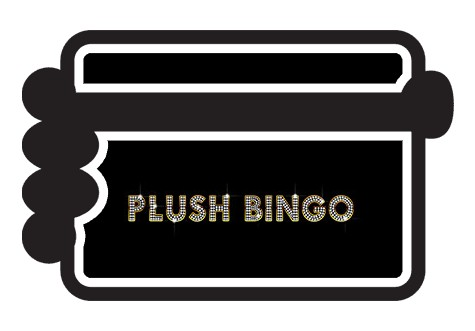 Plush Bingo Casino - Banking casino