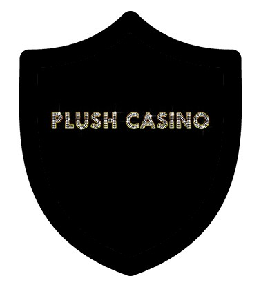 Plush Casino - Secure casino