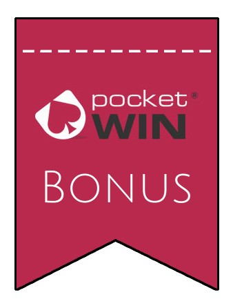Latest bonus spins from Pocket Win Casino