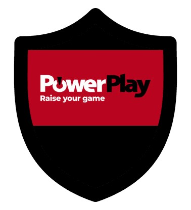 PowerPlay - Secure casino