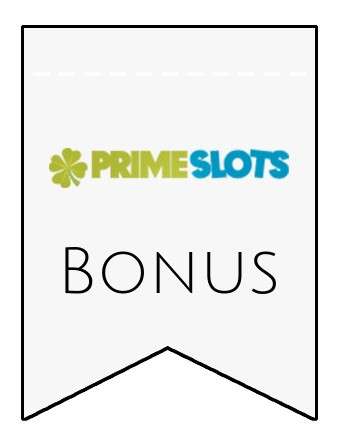 Latest bonus spins from Prime Slots Casino