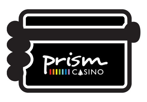 Prism Casino - Banking casino