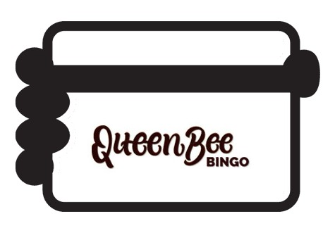 Queen Bee Bingo Casino - Banking casino