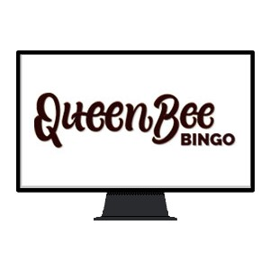 Queen Bee Bingo Casino - casino review