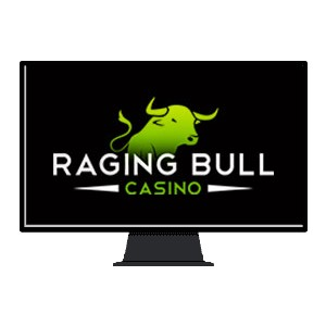 Raging Bull - casino review