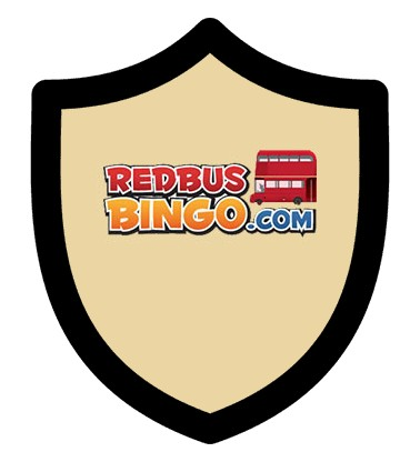 RedBus Bingo Casino - Secure casino