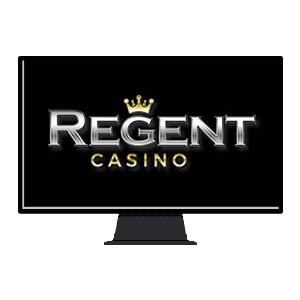 Regent - casino review