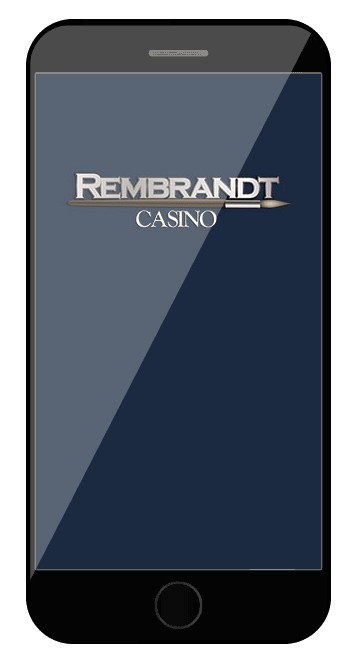Rembrandt Casino - Mobile friendly