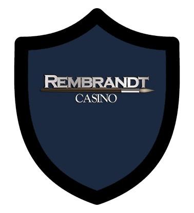 Rembrandt Casino - Secure casino