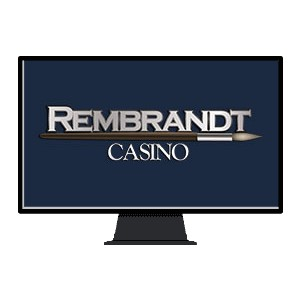Rembrandt Casino - casino review