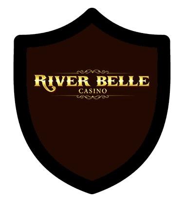 River Belle Casino - Secure casino