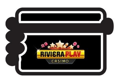 Riviera Play - Banking casino