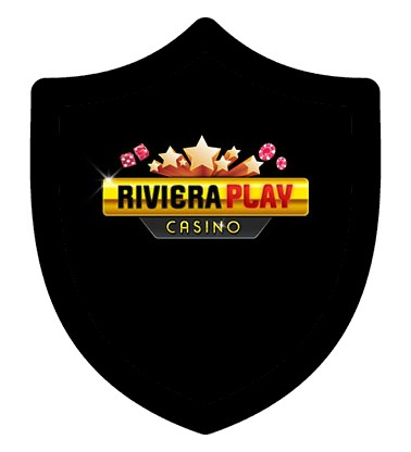 Riviera Play - Secure casino