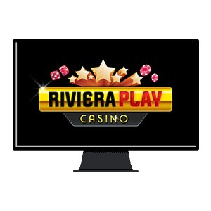 Riviera Play - casino review