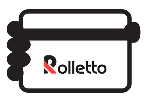 Rolletto - Banking casino