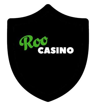 ROO Casino - Secure casino