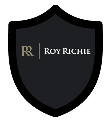 Roy Richie Casino - Secure casino