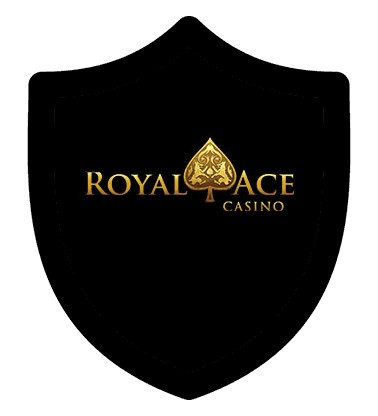Royal Ace - Secure casino