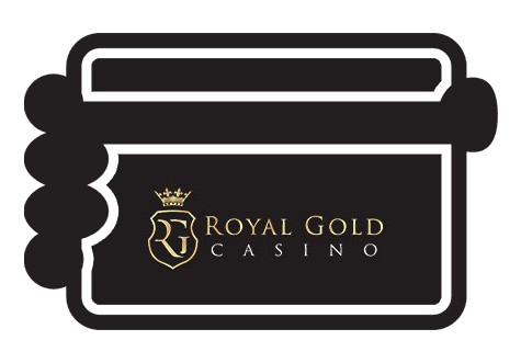 Royal Gold Casino - Banking casino