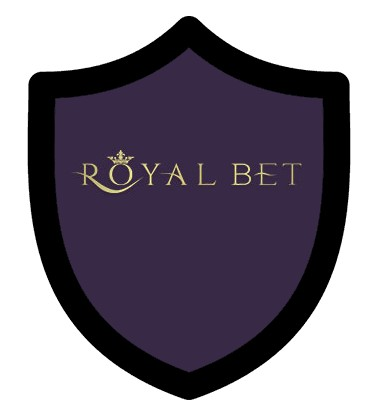 Royalbet - Secure casino