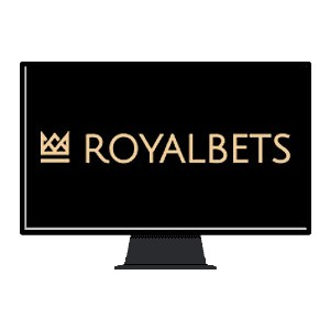 Royalbets - casino review
