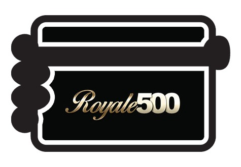 Royale 500 Casino - Banking casino
