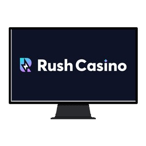 Rush Casino - casino review