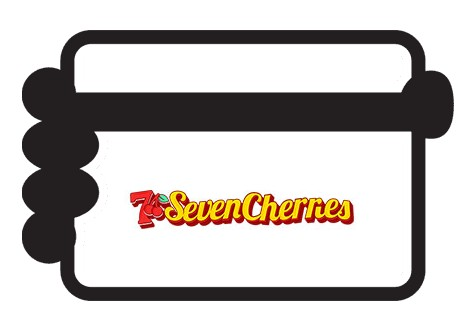 Seven Cherries Casino - Banking casino