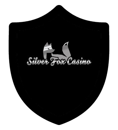 Silver Fox Casino - Secure casino