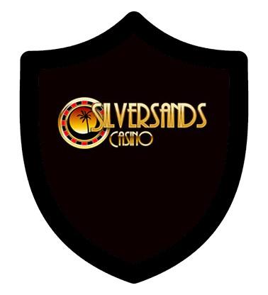 Silversands - Secure casino