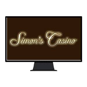 Simons Casino - casino review