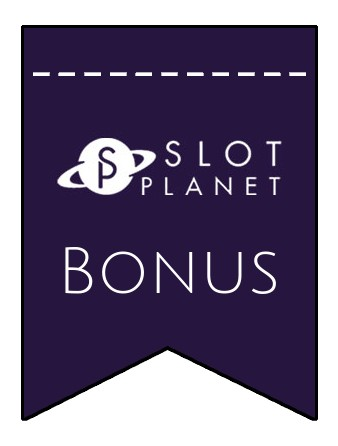 Latest bonus spins from Slot Planet Casino
