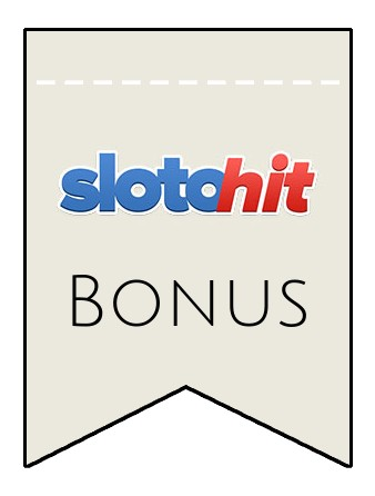 Latest bonus spins from SlotoHit Casino