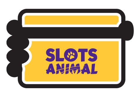 Slots Animal - Banking casino