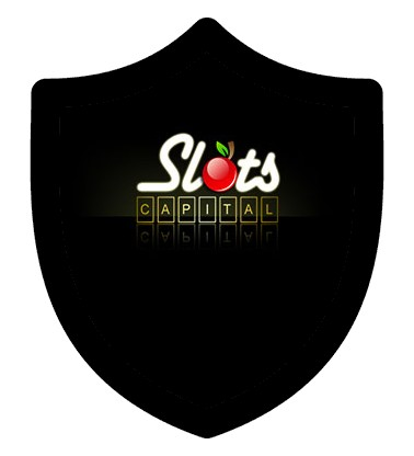 Slots Capital Casino - Secure casino