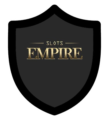 Slots Empire - Secure casino
