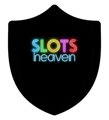 Slots Heaven Casino - Secure casino